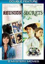 Reunion/secrets