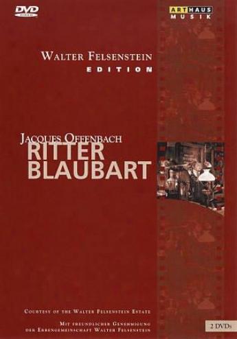 Ritter Blaubarf
