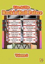 Rock 'n' Roil Jukebox - Vol. 2