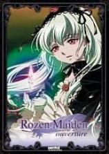 Rozen Maiden: Ouverture