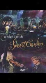 Secret Garden - Night With Secret Garden