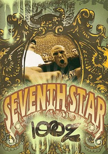 Seventh Star - 100%