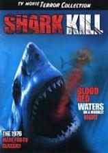Shark Kil