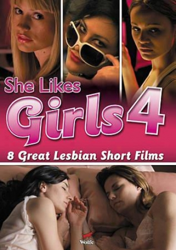 She Likes Girls 4