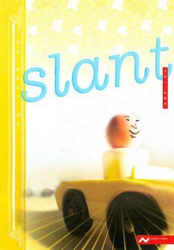 Slant - Vol. 1