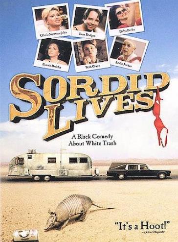 Sorcid Lives