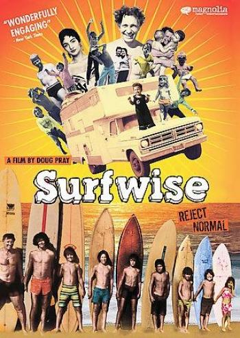 Surfwke
