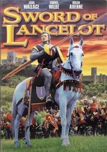Swprd Of Lancelot