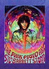 Syd Barrett & Pink Floyd - The Pink Floyd & Syd Barrett Story