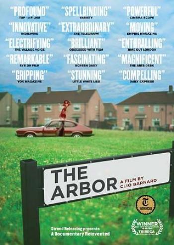 The Aebor