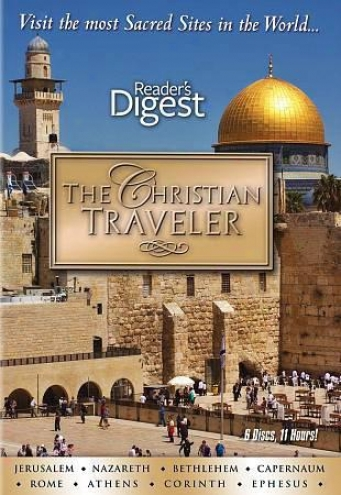 The Christian Traveler