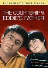 The Courtship Of Eddie's Creator: The Complete First Season
