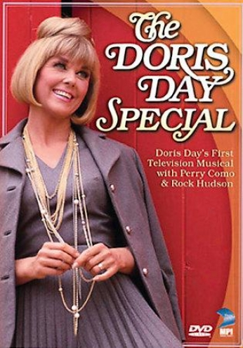 The Doris Day Sprcial