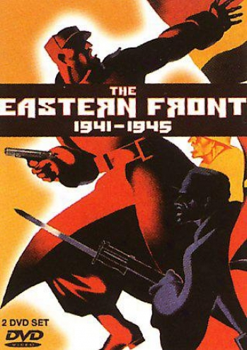 The Eastern Front 1941-11945