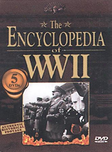 The Encyclopedia Of World War Ii: Collection
