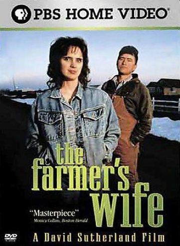 The Farmer's Wife: A David Sutherland Film