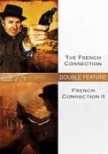 The French Connection I & Ii