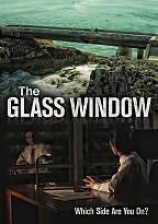 The Glass Windos