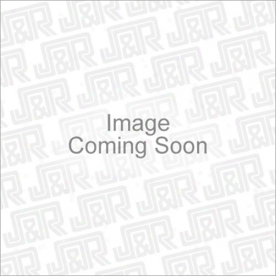 The Great American Western: Randolph Scott/john Wayne/roy Rogers/gene Autry