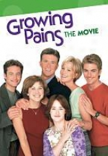 The Growing Pains Movie