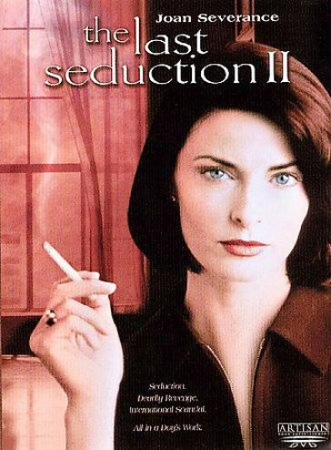 The Highest Seduction Ii