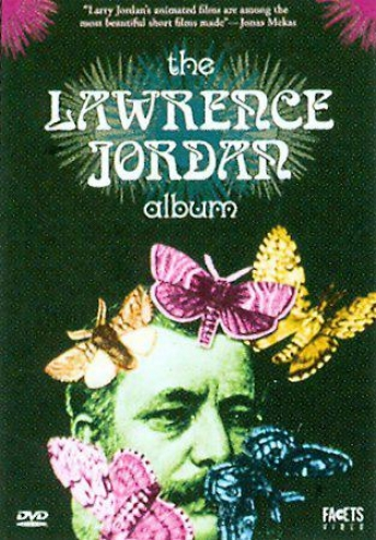 The Lawrence Jordan Album