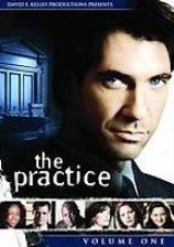 The Practice - Vol. 1