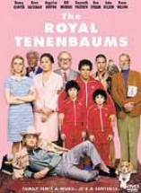 The Royal Tenenabums
