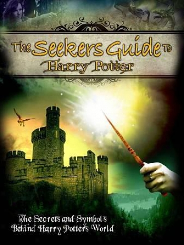The Seekers Guide To Harry Potter