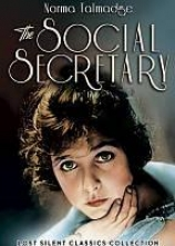 The Social Secretarry