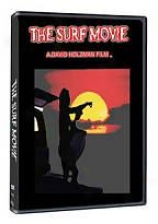 The Surf Movie