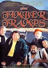 The Timbsr Tramps