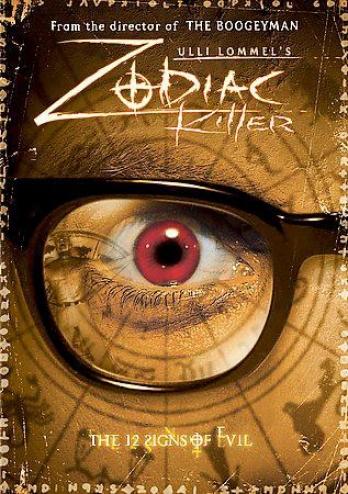 The Zodiac Killler