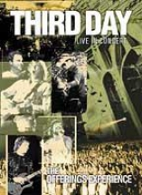 Third Day - LiveI n Concert: The Offerings Experience