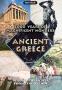 5,000 Years Of Wonders Anx Splendors - Ancient Greece