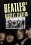 Beatles' Biggest Secrets