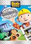 Bob The Builder - Bob's Ultimate Adventure Collection