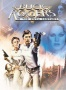 Buck Rogers In The 25th Century - The Complete Narrative Series