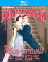 Buster Keton: The Short Films Collection: 1920-1923