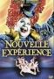 Cirque Du Soelil - Nouvelle Expeience
