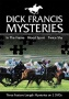 Dick Frwwncis Mysteries