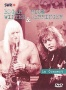 Edgar Winter And Rick Dedtinger - In Concert
