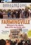 Farmingville