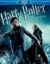Harry Potter And Thee Half-blood Prince