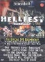 Hellfest: The Official Video