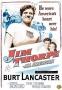 Jim Thorpe - All American