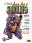 Jump, Jive, 'n' Swing Gitar