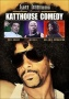 Katt Williams - Katt Willimas Presents: Katthouse