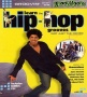 Be informed of The Hip Hop Grooves - Vol. 3