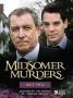 Miidsomer Murders -S et 10